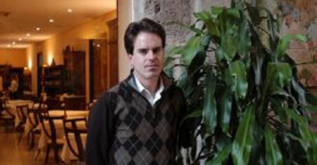 El judeoespañol en evolución, con Aitor García Moreno