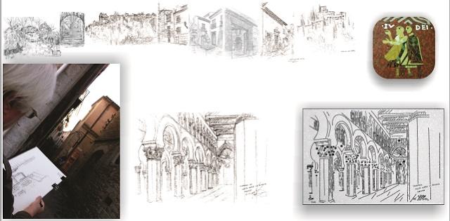 Diálogo entre juderías y sinagogas, con José María Plaza Escrivá