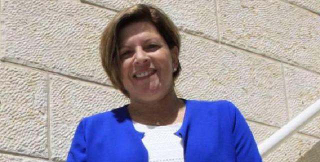 """Israel: un """"milagro"""" muy terrenal de I+D+i, con Shirley Kutner"""