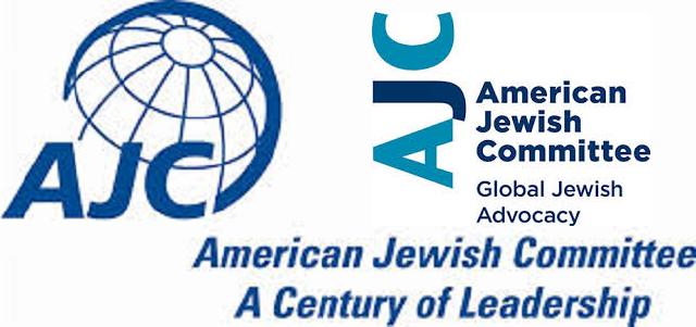 Los tres focos del antisemitismo, con Juan Dircie