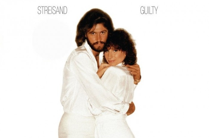 Barbra Streisand (III): los gloriosos años 80