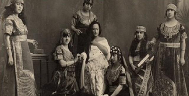 Estambul 1882, en judeoespañol, desde el CIDICSEF de Buenos Aires