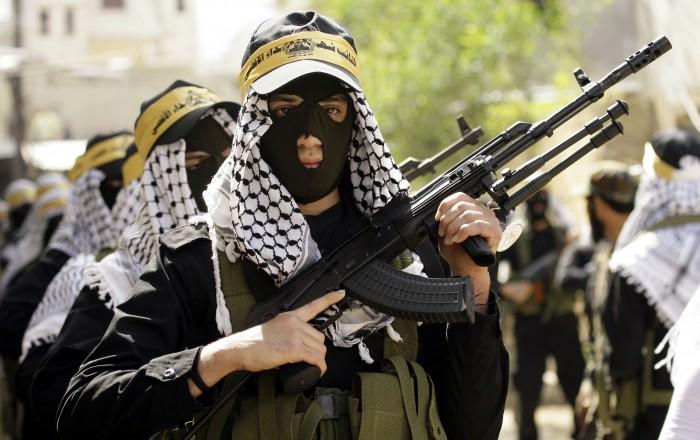 Los medios ignoran la incitación al odio de Al Fatah