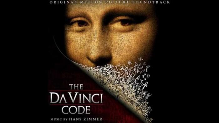 """Tras el misterio de """"El código Da Vinci"""""""