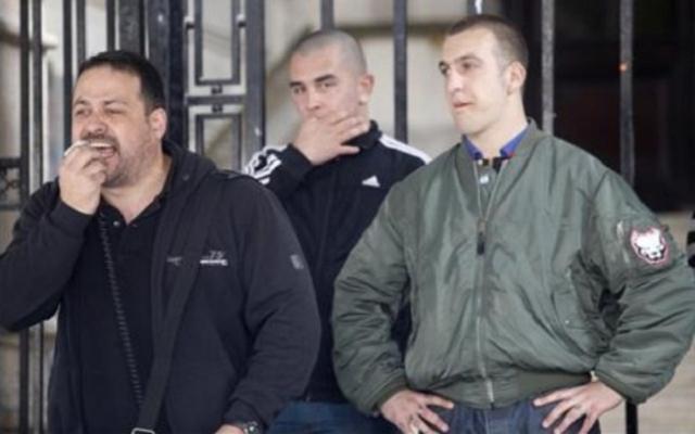 Algo se mueve en el caso Nisman, con Matías Szpigiel