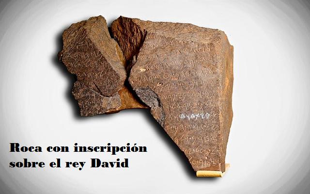 Salmo 60: el rey David pide ayuda divina para la siguiente batalla