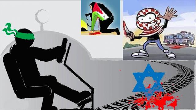 Una yihad contra judíos, con Marcelo Kisilevski