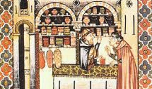 De un 3 a un 9 de abril en la historia de los sefardíes…