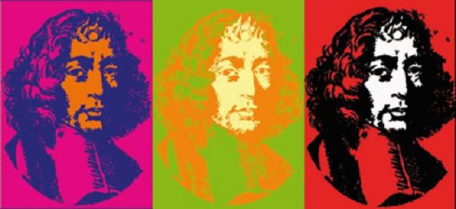 """El """"jerem"""" (anatema) de Spinoza, en judeoespañol, desde el CIDICSEF de Buenos Aires"""