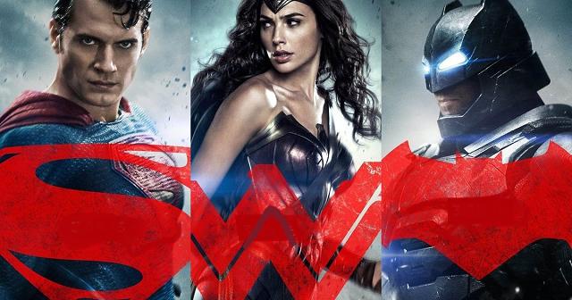 Batman, Superman y la identidad judía, con Xavier Torrens