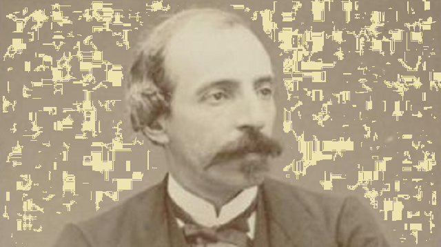 Émile Jonas: jazanut y opereta francesa
