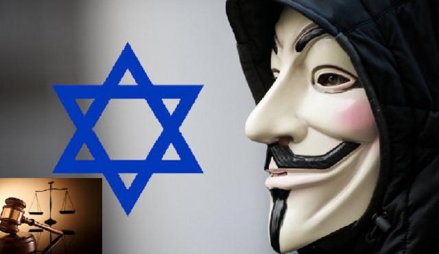 """Justicia y """"justicieros"""" cibernéticos, con Yael Macías"""