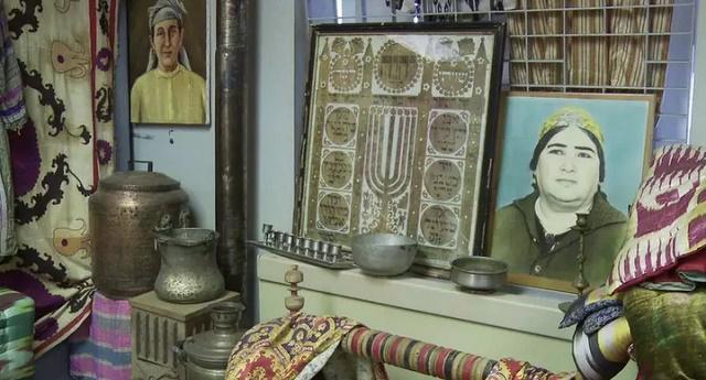 Bukhara 9