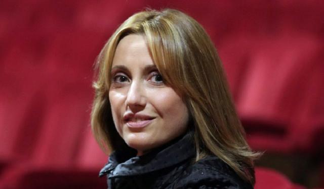 """El elixir de amor"" de Donizetti, con Stefania Bonfadelli"
