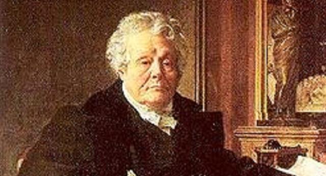 220 años del nacimiento de Adolphe Crémieux: judío francés universal y francmasón, con Alicia Perris