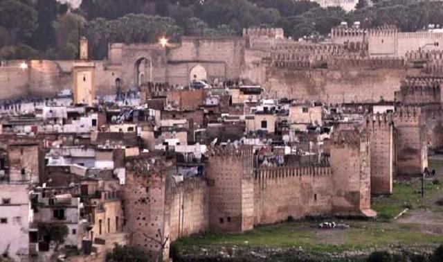 Los judíos de Oriente (12ª parte): los judíos de Marruecos y su historia