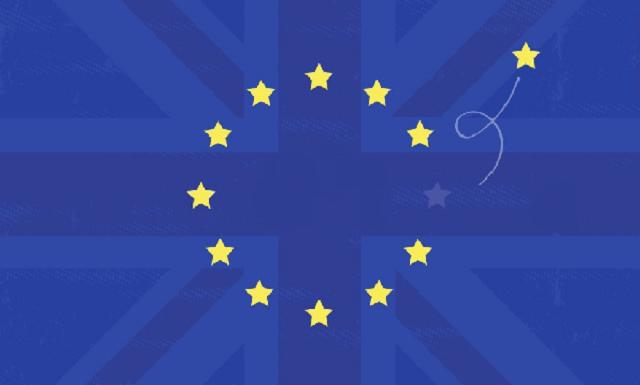 """Brexit """"Shmexit"""""""