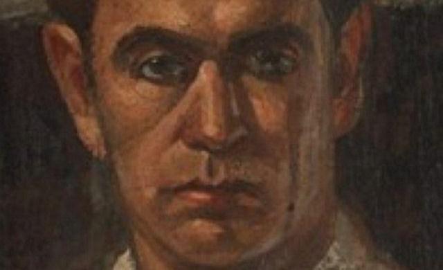 """La exposición """"Tánger, Antonio Fuentes, y sus amigos sefardíes"""", con Alfonso Fuentes"""