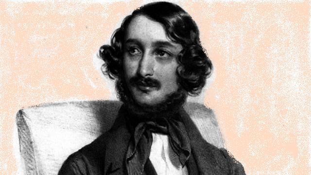 Heinrich Wilhelm Ernst: el genio a la sombra de Paganini