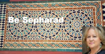 be-sepharad