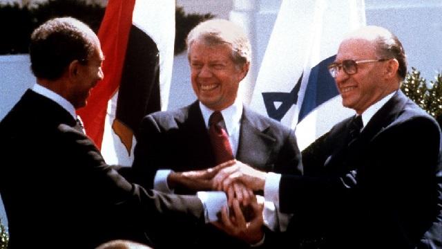 De un 18 a un 24 de septiembre en la historia de los sefardíes…