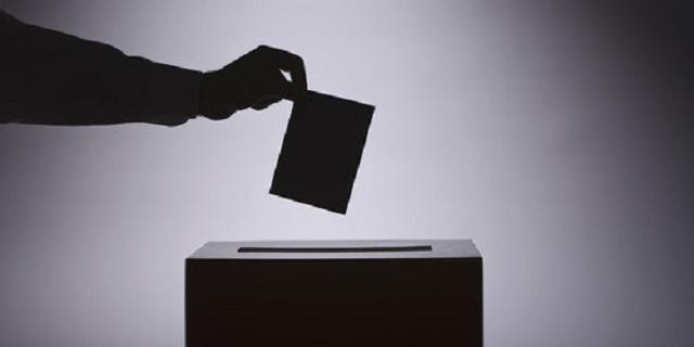 Abu Mazen cancela las elecciones municipales