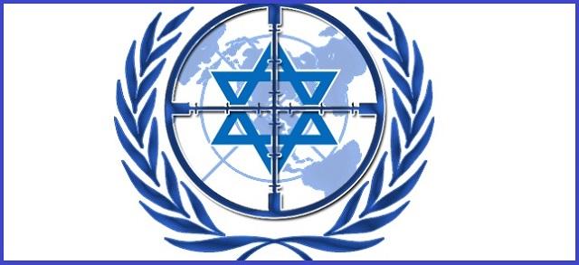 Los palestinos miran al futuro con la nuca