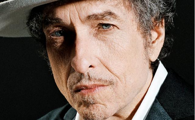 Bob Dylan cumplió 80 años