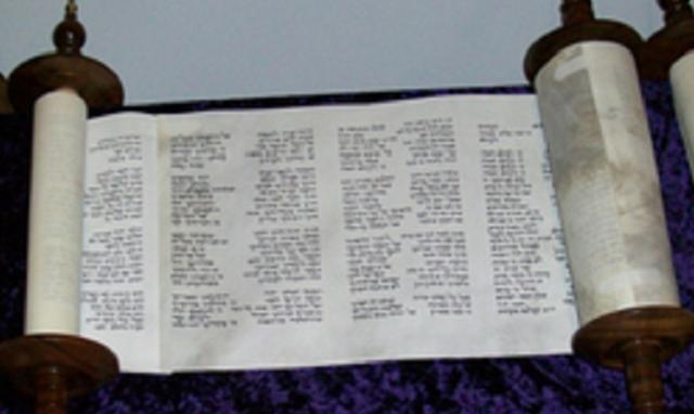 Salmo 77: recuerdos de los actos de Dios y en especial de la salida de Egipto