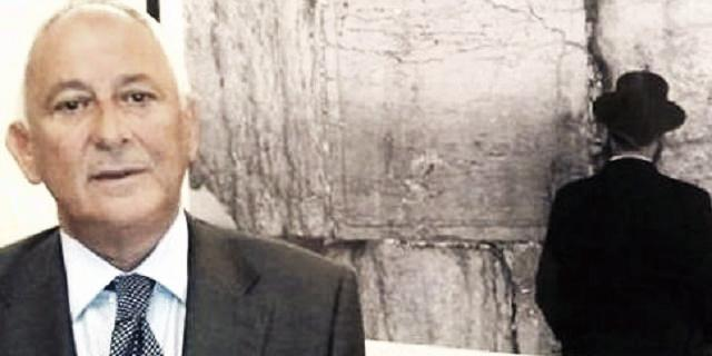 Jacobo Israel: 2016/17 en Círculo Davar y sus nuevos hijos literarios vinculados a las lenguas judeoespañolas