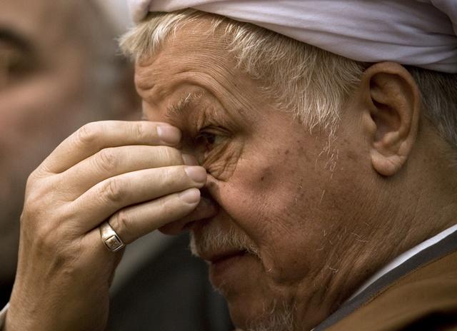 Desprecio hacia las víctimas israelíes