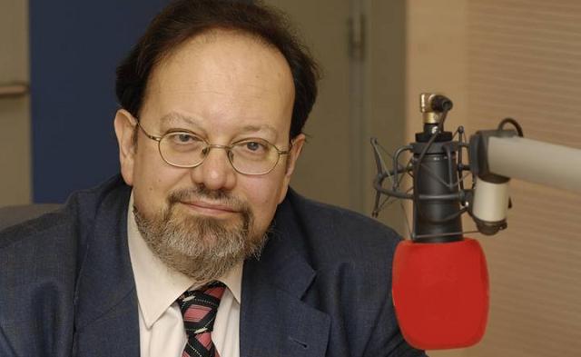 Falleció José Luis Pérez de Arteaga, seguramente el mayor experto en Mahler en lengua hispana