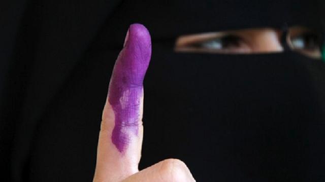 Lo femenino en el judaísmo, los países islámicos y Occidente