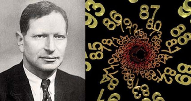 Hans Arnold Heilbronn: con la teoría de números entre Bristol y Toronto