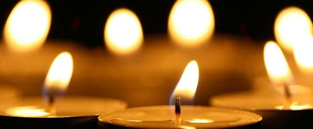 En memoria del Holocausto desde Israel