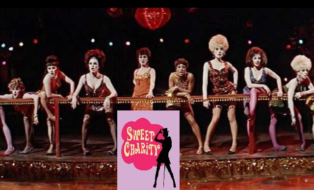 Sweet Charity (2ª parte)