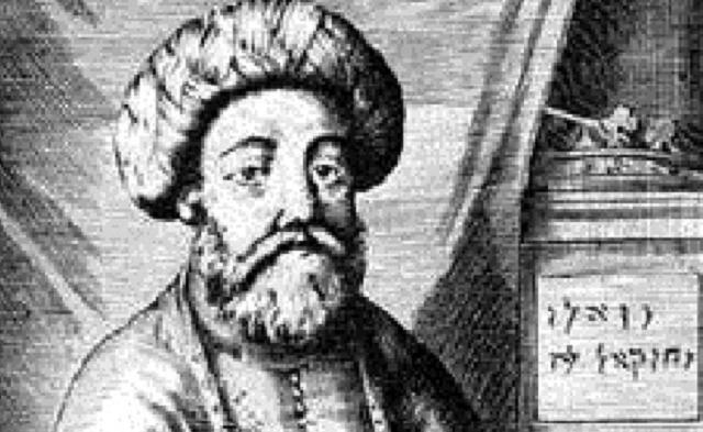 Sefarad: exilio y clandestinidad (17ª parte): Sabetai Sevi (III) y su conflictiva personalidad