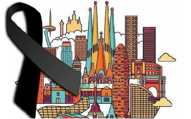 Lo que se sabe y lo que no sobre los atentados de Barcelona y Cambrils, con Jesús Manuel Pérez Triana