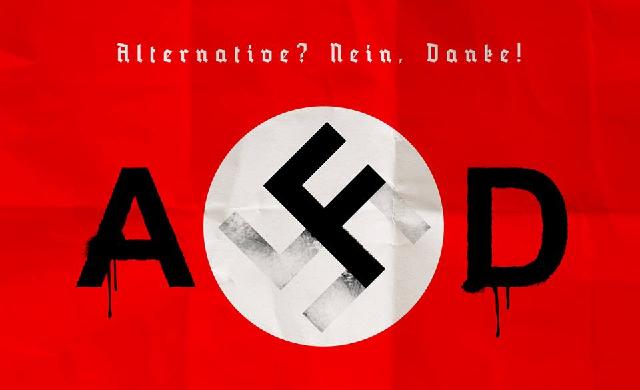 Alemania: ¿vuelven los antisemitas?, con Uwe Scheele