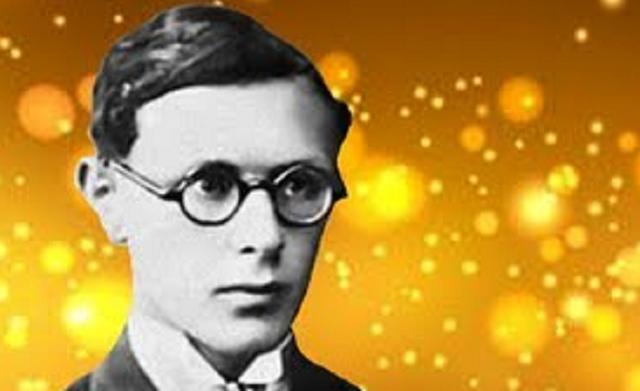 Mikhail Botvinnik (II): Gran Maestro del tablero