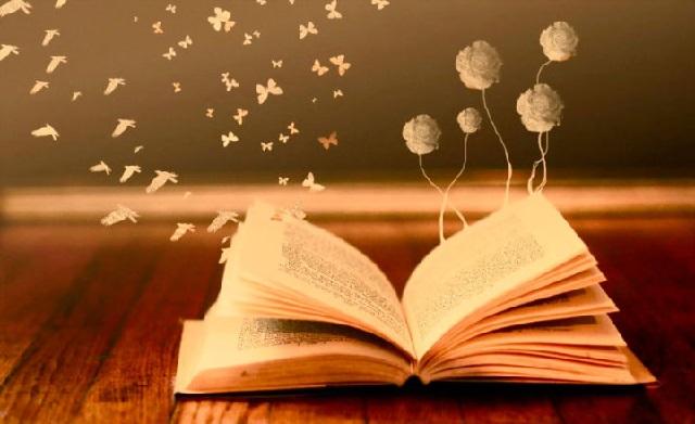 Poesía argentina, en judeoespañol, desde el CIDICSEF de Buenos Aires