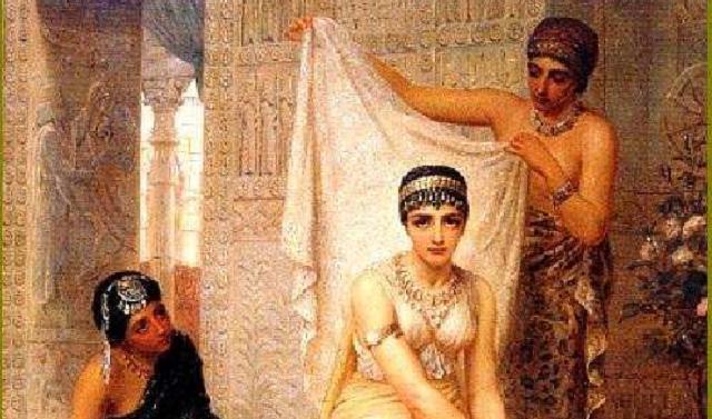 De un 26 de noviembre a un 3 de diciembre en la historia de los sefardíes…