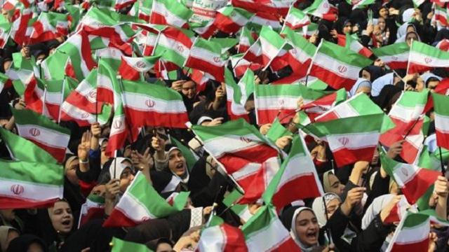 Irán: cuando la información es propaganda