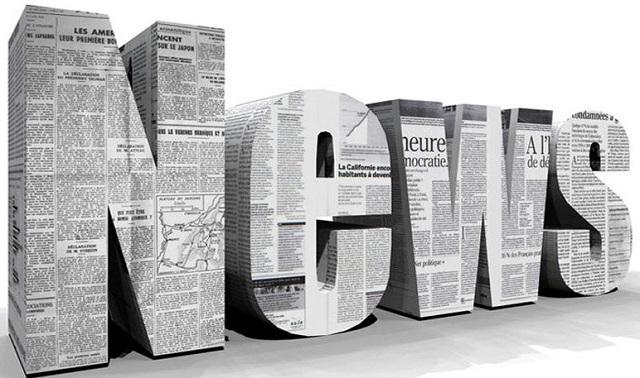 """La """"Gran Omisión"""" del conflicto en los medios"""