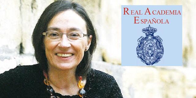 Reflexiones acerca del proyecto de Academia del Judeoespañol, con Aldina Quintana