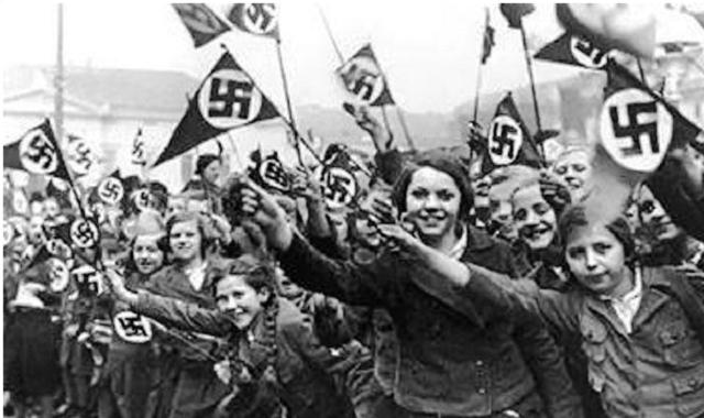 A 80 años del Anschluss: la anexión de Austria por la Alemania nazi, por Ricardo López Göttig