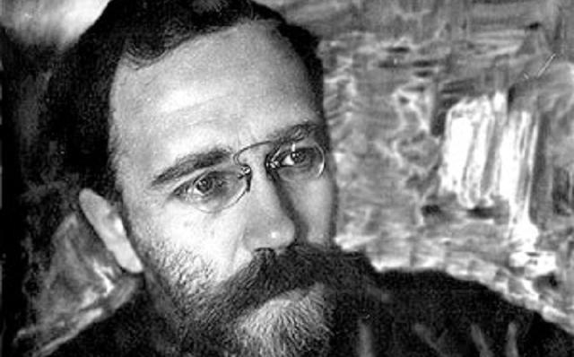 Kamenev: víctima de la purga del mismo Stalin que ayudó a encumbrarse