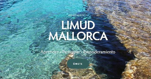 Limud Mallorca: una isla de cultura judía en el Mediterráneo