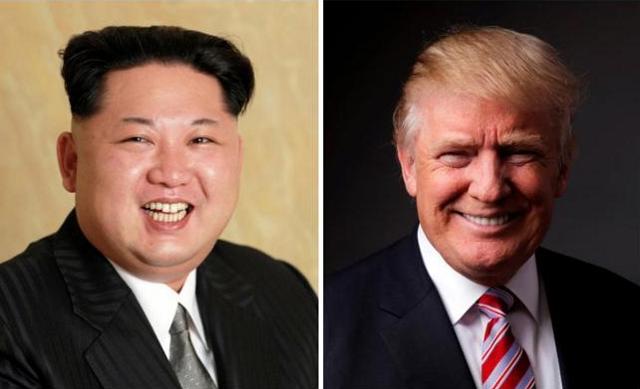 """Los pasos de la """"Coreagrafía"""" del Norte, con Luis Esteban Manrique"""