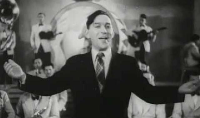 Leonid Utiósov: el cantante y actor más popular de la Unión Soviética